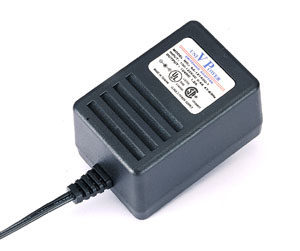 SA15W-Single Output Series | Univpower Co.
